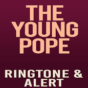 The Young Pope Intro Ringtone 1.0