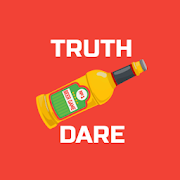 Truth or Dare – Beer Game (Free) 5.1