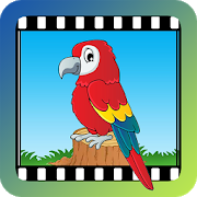 Video Touch – Birds 2.34