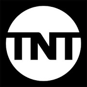 Watch TNT 7.2.0