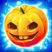 Witchdom 2 – Halloween Games & Witch Games 1.1.7