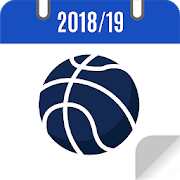 2020 NBA schedule, scores and reminder 2.1