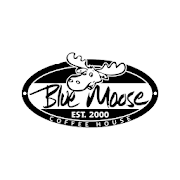 Blue Moose Coffee 14.24.1574437059