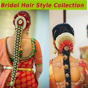 Bridal Hair Style Collection 1.0.3