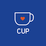 CUP 멤버십 1.0.6