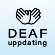 Deaf Dating 1.0