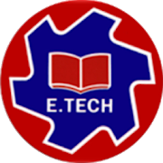 ETECH SIS STUDENT 3.44