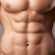 Fitway: Daily Abs Workout free 1.2.1