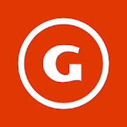 GameSpot Now 1.2.10