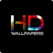 HD Wallpapers 1.4
