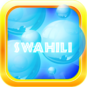 Learn Swahili Bubble Bath Game 2.10