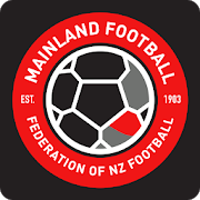 Mainland Football Federation 2.10.2