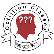 Octillion Classes 1.4.12.1