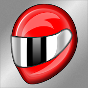 Red Racer 1.1.2