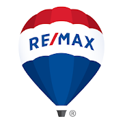 RE/MAX Indonesia 2.0.3