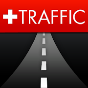Swiss-Traffic 3.6.3