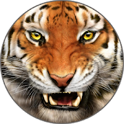 Tiger Sounds and Ringtone 2.0