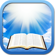 Turkish Holy Bible 1.104