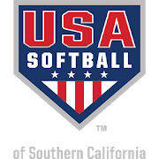 USA Softball SoCal 5.0.20
