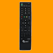 viano tv remote 1.0