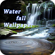 waterfall wallpapers – waterfalls of the world 1.1.3