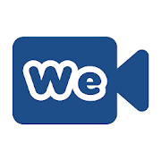 Wefie –  Free Cloud Meetings ,  Call & Chat 2.0.9