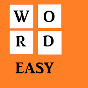 Word Easy 1.1