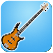 Bass Guitar Solo 2.3.1