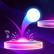 Beat Jumper: EDM up! 2.6.6