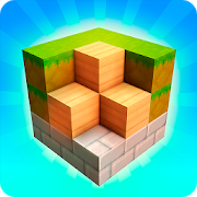Block Craft 3D: Building Simulator Games For Free 2.12.17