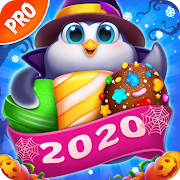 Candy 2020 0.17