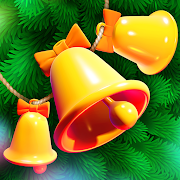 Christmas Sweeper 3 – Santa Claus Match-3 Game 5.6.0