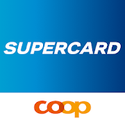 Coop Supercard 5.2.0