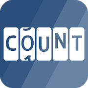 CountThings from Photos 2.92.0