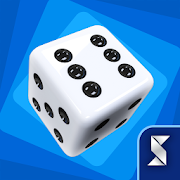 Dice With Buddies™ Free – The Fun Social Dice Game 7.7.0