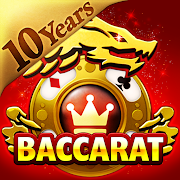 Dragon Ace Casino – Baccarat 3.11.1