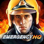 EMERGENCY HQ – free rescue strategy game 1.5.06