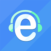 English Listening and Speaking 9.46