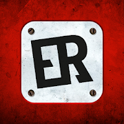 Escape Room The Game App 6.04015