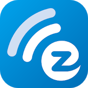 EZCast – Cast Media to TV 2.12.0.1263