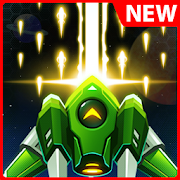 Galaxy Attack – Space Shooter 2020 1.6.36