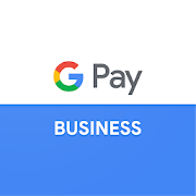 Google Pay for Business -Easy payments, more sales 5.0 and up