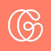 Gymondo: Fitness & Yoga. Get fit & feel happy 5.0 and up