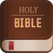 Holy Bible. New Testament 5.6.5