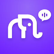 iMissYo – Free Voice Chat Room 1.4.0
