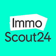 ImmoScout24 – House & Apartment Search 16.4.1.991-202011061053