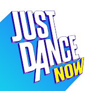 Just Dance Now 4.2.0