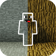 Masked Mod  for MCPE 4.4