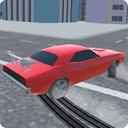 Modified Cars 2.6