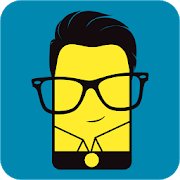 Mr. Phone – Search, Compare & Buy Mobiles 5.0.29